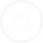 店易加微分销系统跨平台
