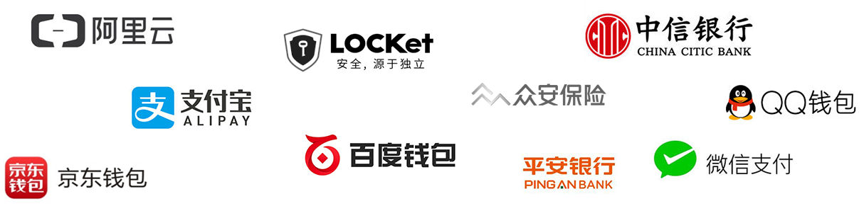 杭州小尖科技有限公司聚合支付亿店码合作伙伴