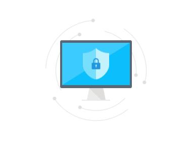杭州小尖科技有限公司聚合支付亿店码安全保障-保密