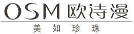 杭州小尖科技有限公司店易加合作客户欧诗漫