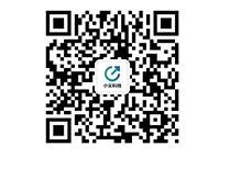 杭州小尖科技有限公司公众号