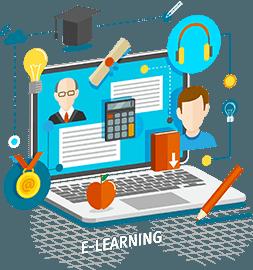 杭州小尖科技有限公司微管家微商管理系统系统工具课程培训