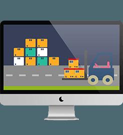 杭州小尖科技有限公司微管家微商管理系统系统工具虚拟仓库