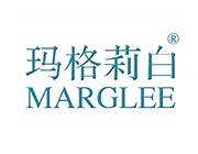 杭州小尖科技有限公司微管家微商管理系统合作客户玛格莉白