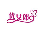 杭州小尖科技有限公司微管家微商管理系统合作客户优女郎