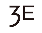 杭州小尖科技有限公司微管家微商管理系统合作客户3E